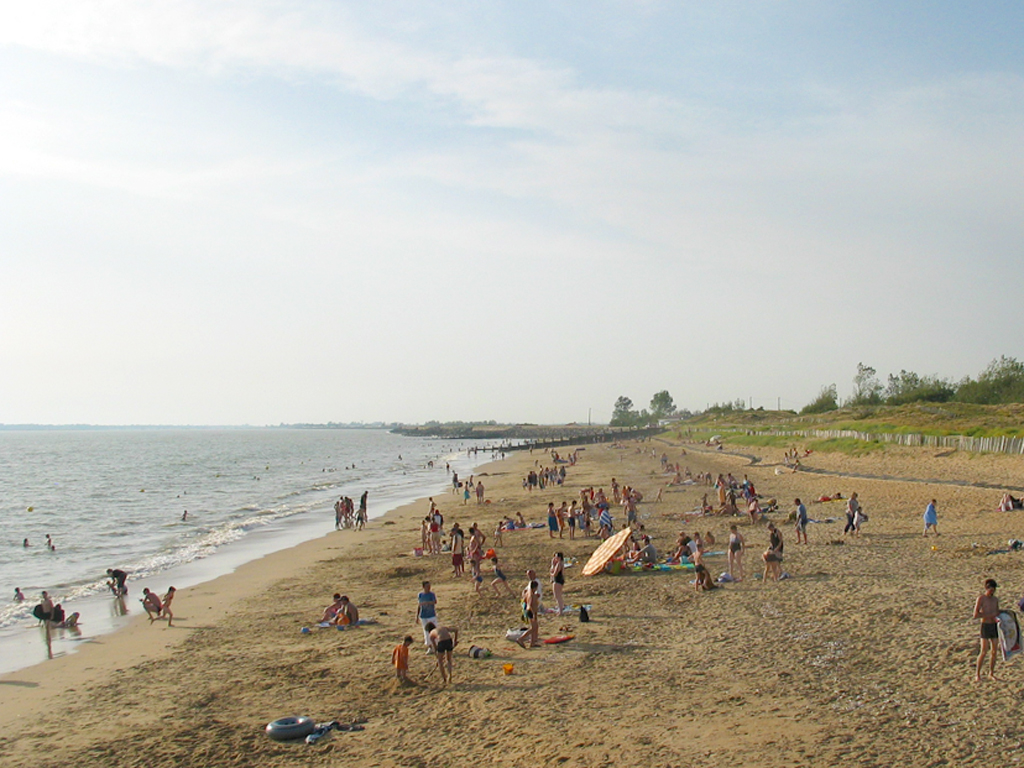 plage-de-l-eperon-l-aiguillon-sur-mer-85-pna-1