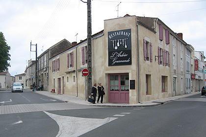 restaurant-l-ardoise-gourmande-lucon-1