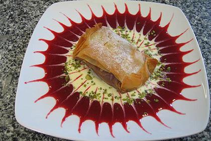 restaurant-l-ardoise-gourmande-lucon-10