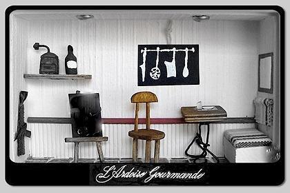 restaurant-l-ardoise-gourmande-lucon-14