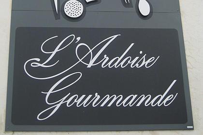 restaurant-l-ardoise-gourmande-lucon-2