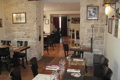 restaurant-l-ardoise-gourmande-lucon-3