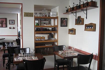 restaurant-l-ardoise-gourmande-lucon-4