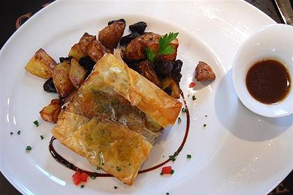 restaurant-l-ardoise-gourmande-lucon-5