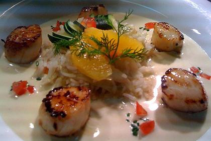 restaurant-l-ardoise-gourmande-lucon-9