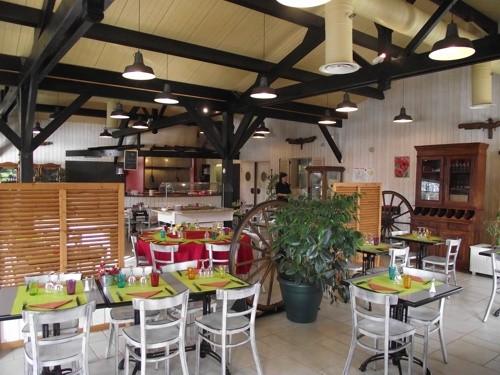 restaurant-l-enclume-sainte-hermine-85-res-2