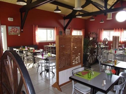 restaurant-l-enclume-sainte-hermine-85-res-3