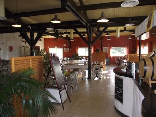restaurant-l-enclume-sainte-hermine-85-res-4