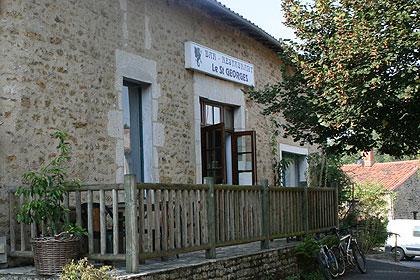 restaurant-le-saint-georges-saint-juire-1
