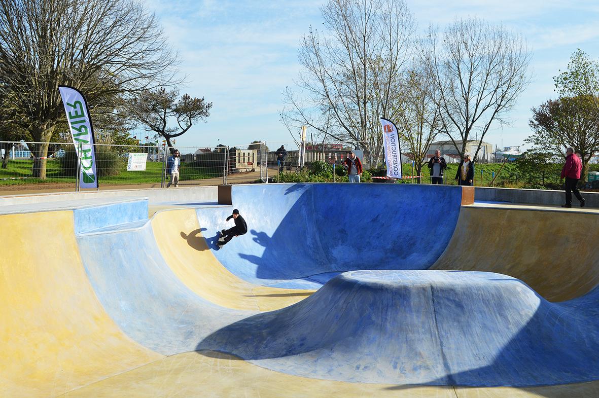 skatepark-2-4