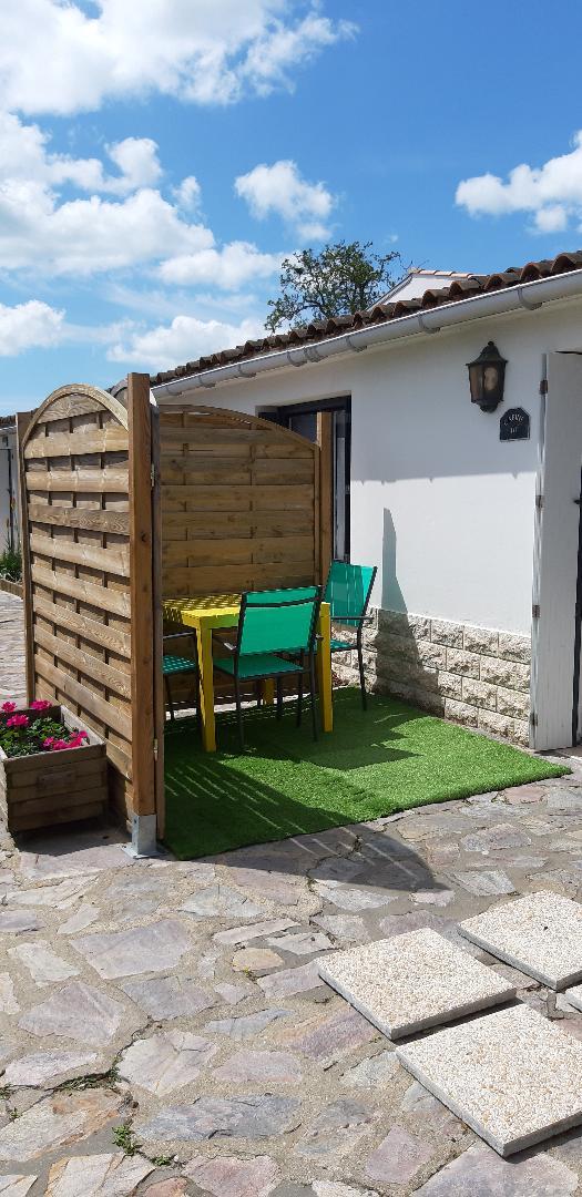 terrasse-sablerose-photo10