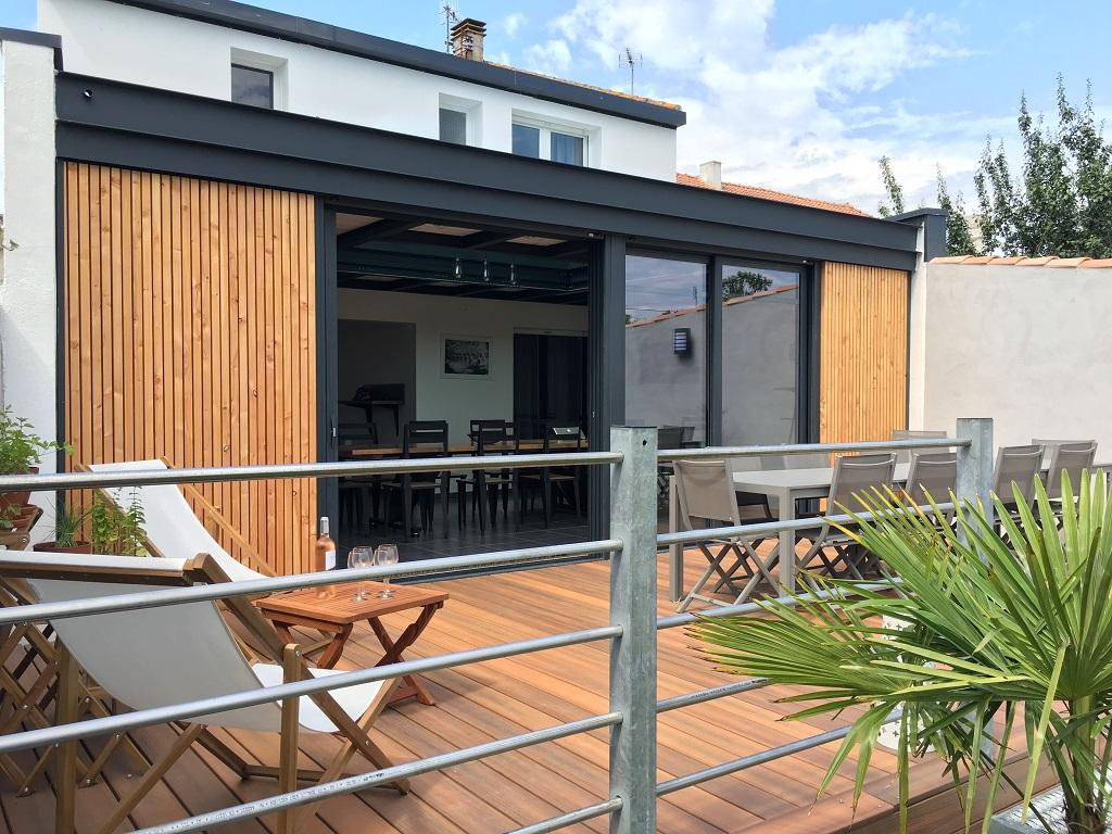 villa_amiral_laiguillon_sur_mer-HLO-85 (5)