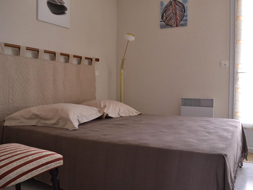 villa-sereine-chisson-bernard-l-aiguillon-sur-mer-hlo-1