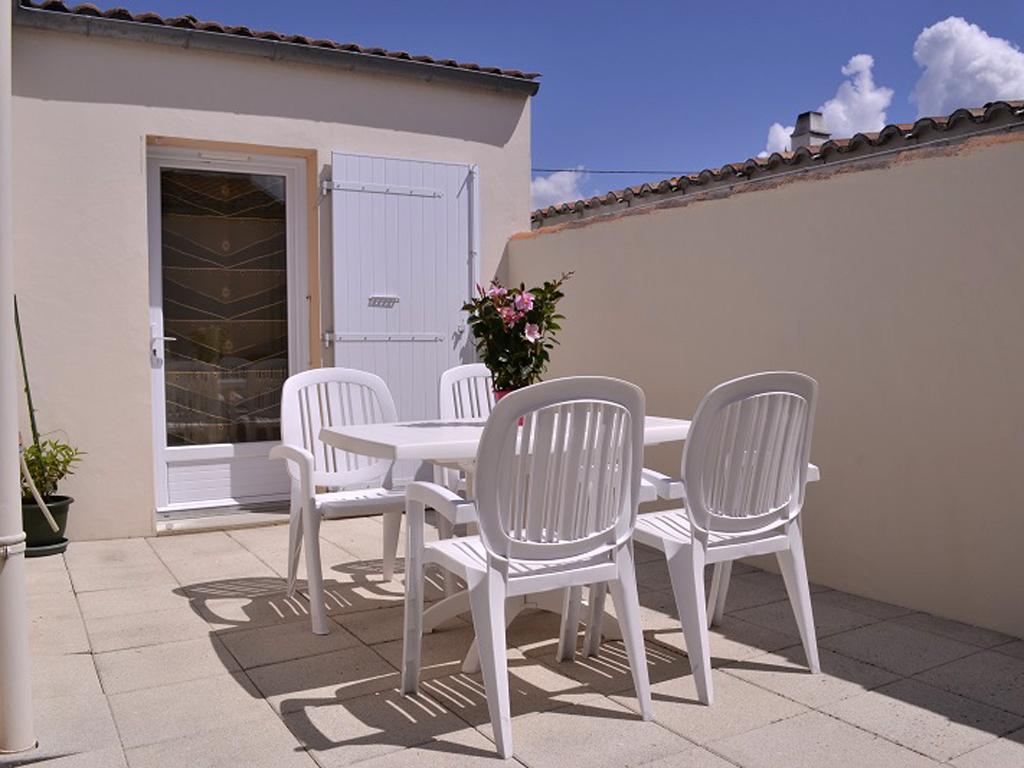 villa-sereine-chisson-bernard-l-aiguillon-sur-mer-hlo-2