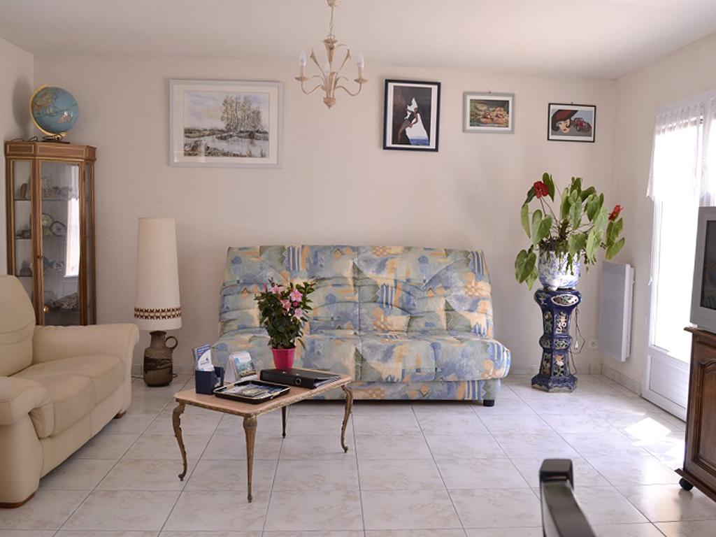 villa-sereine-chisson-bernard-l-aiguillon-sur-mer-hlo-4