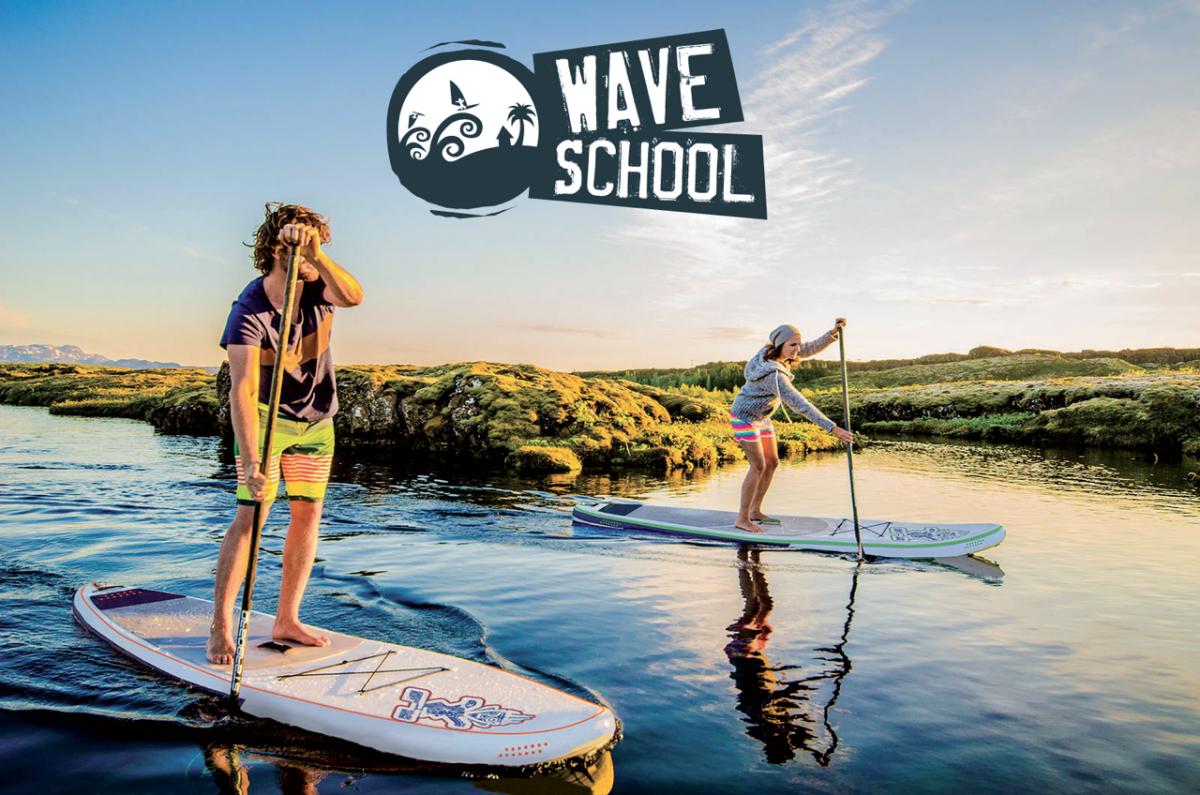 wave school (1)